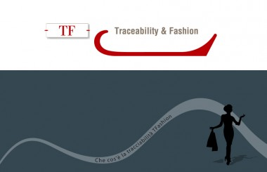 TFASHION TRACEABILITY: A CARDATO BRANDS PARTNER